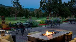 Silverado Resort & Spa