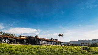 Nyungwe House by One & Only