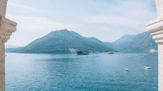 Grand Perast by Iberostar